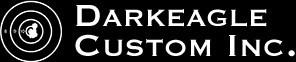 Darkeagle Custom Logo